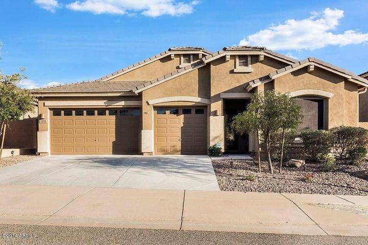 2629 W LUCE Drive, Phoenix, AZ 85086