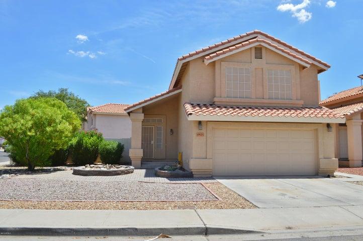 19523 N 78TH Avenue, Glendale, AZ 85308