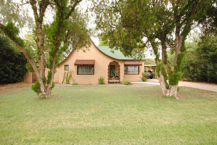 1708 E PINCHOT Avenue, Phoenix, AZ 85016