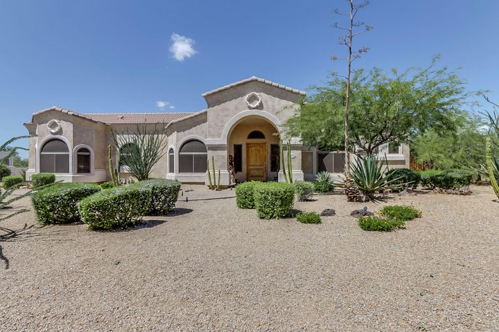 38426 N 5TH Street, Phoenix, AZ 85086