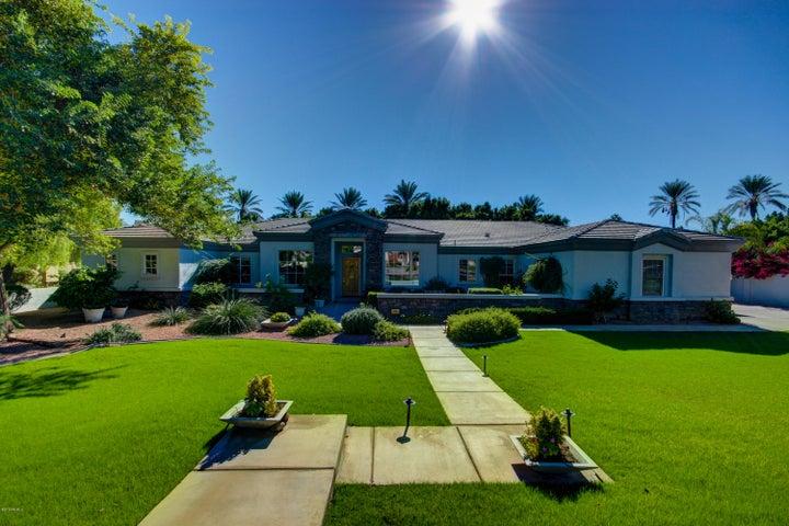 5151 E PASADENA Avenue, Phoenix, AZ 85018