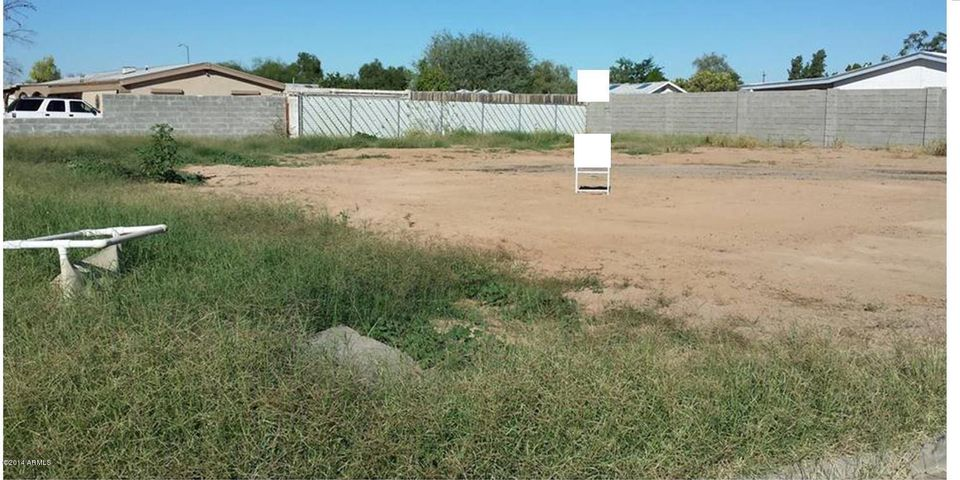 6828 W SHERRI JEAN Lane, 610, Peoria, AZ 85382