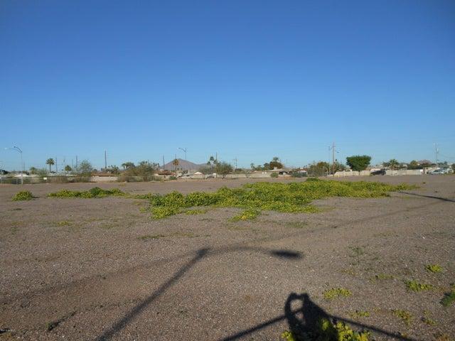 3118 E Fillmore Street, UNKNOWN, Phoenix, AZ 85008
