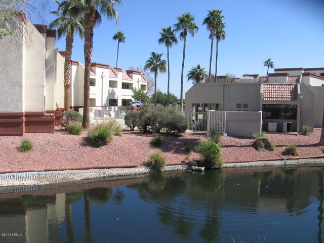 12123 W Bell Road, 126, Surprise, AZ 85378