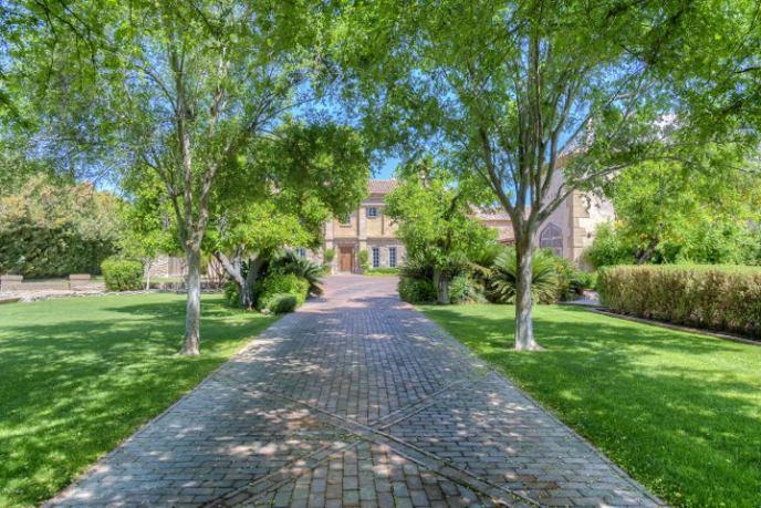 6708 E EXETER Boulevard, Scottsdale, AZ 85251 (MLS# 5265902 ...