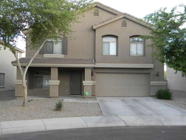 12371 W CAMPBELL Avenue, Avondale, AZ 85392
