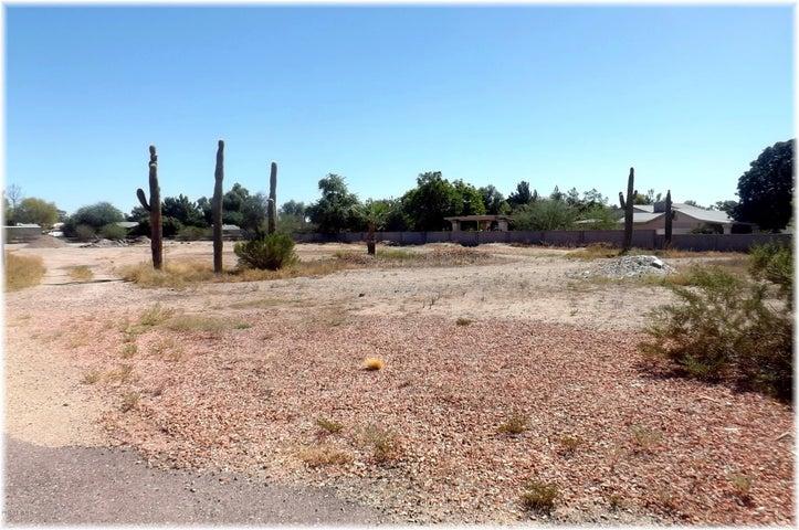 19049 N 28TH Street, 0, Phoenix, AZ 85050