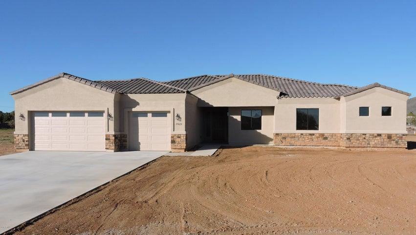 37829 N 10TH Street, Phoenix, AZ 85086