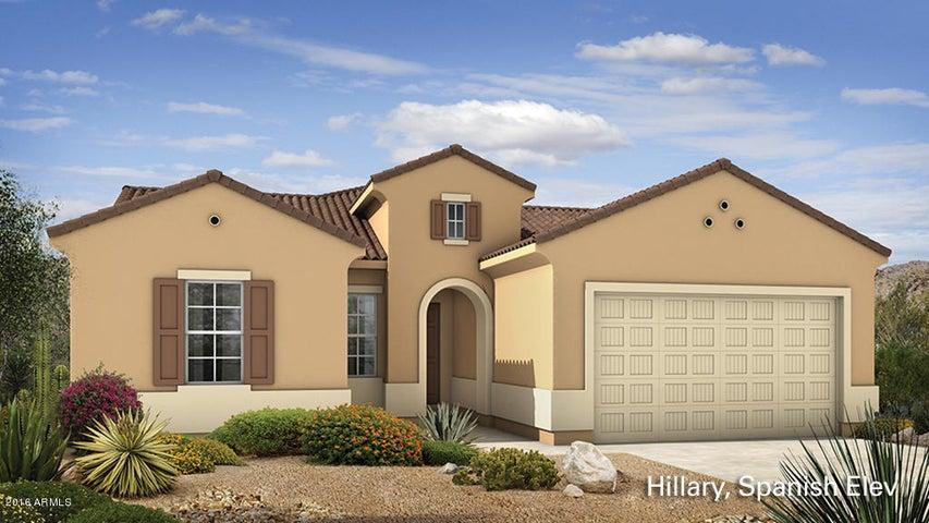 1816 W Tombstone Trail, Phoenix, AZ 85085
