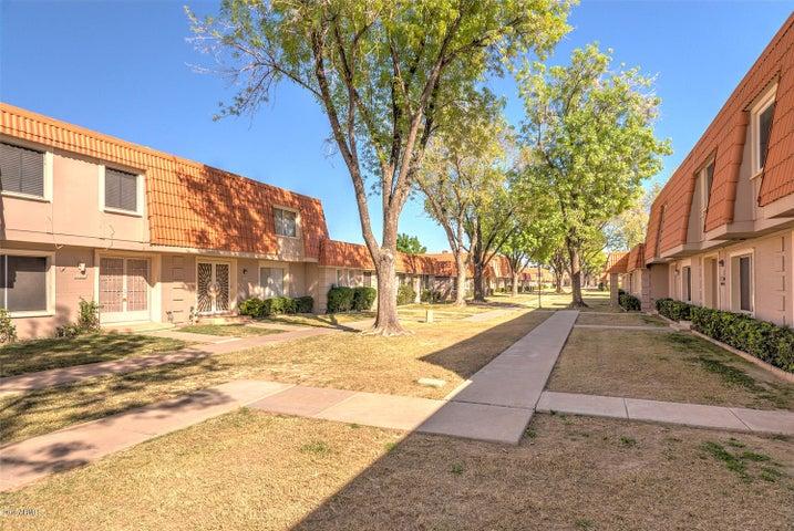 5162 N 83RD Street, Scottsdale, AZ 85250