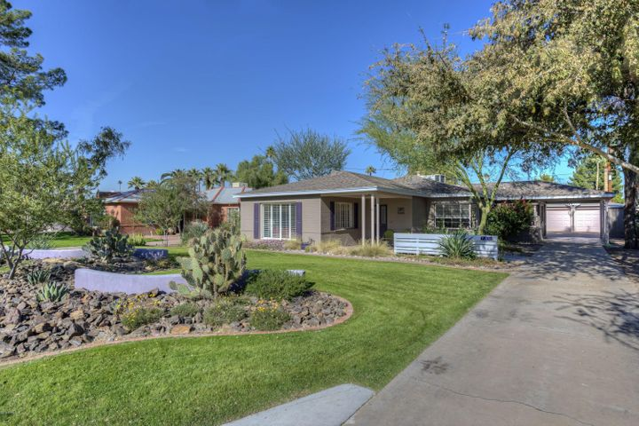 712 W VIRGINIA Avenue, Phoenix, AZ 85007