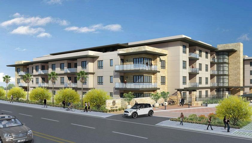 7300 E Earll Drive, 3011, Scottsdale, AZ 85251