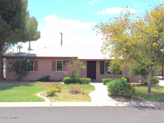 3131 E HIGHLAND Avenue, Phoenix, AZ 85016