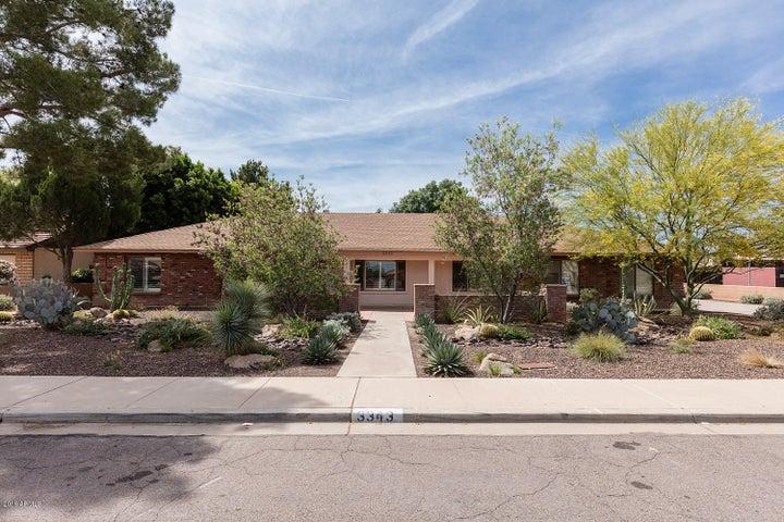 3343 E FAIRFIELD Street, Mesa, AZ 85213