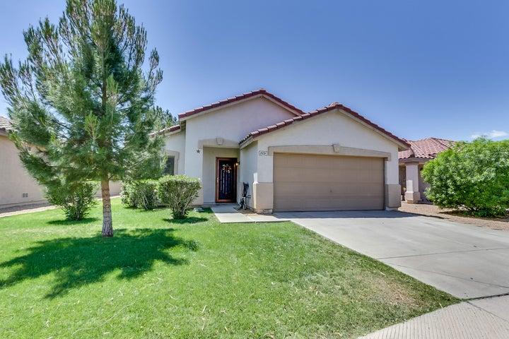 5231 E Florian Avenue, Mesa, AZ 85206
