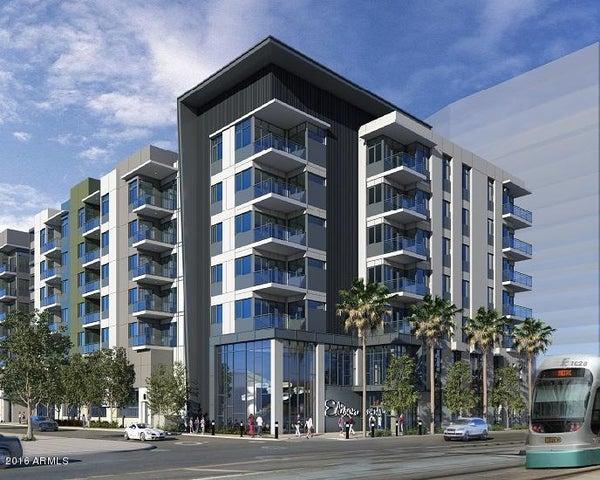 3131 N Central Avenue, 6007, Phoenix, AZ 85012