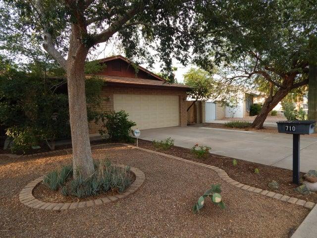 710 W SANTA CRUZ Drive, Tempe, AZ 85282