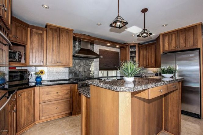 Marlette Cabinets   Cabinets Matttroy