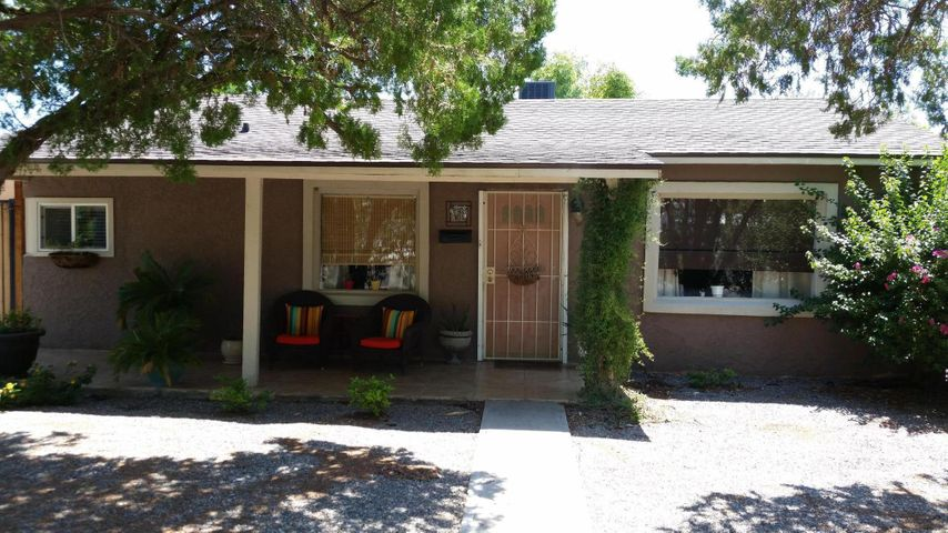 2609 E Fairmount Avenue, Phoenix, AZ 85016