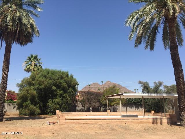 4812 N 68th Place, 4, Scottsdale, AZ 85251
