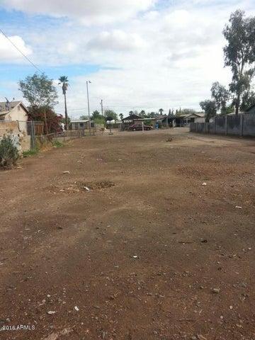 1706 S 3RD Street, 7, Phoenix, AZ 85004