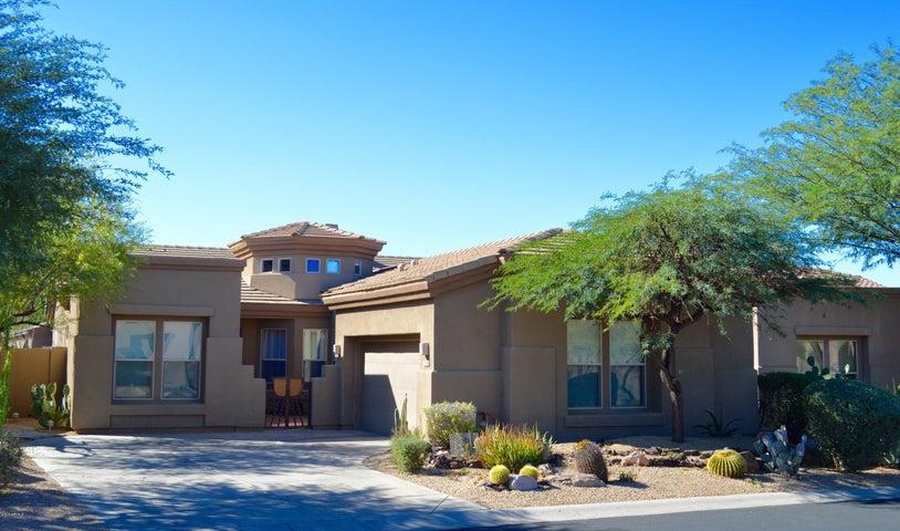 7393 E RUSSET SKY Drive, Scottsdale, AZ 85266