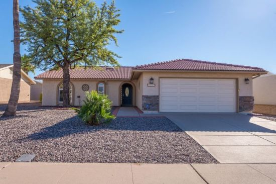 1757 LEISURE WORLD, Mesa, AZ 85206