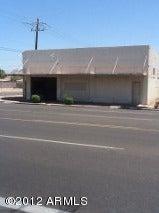 1001 S CENTRAL Avenue, Phoenix, AZ 85004