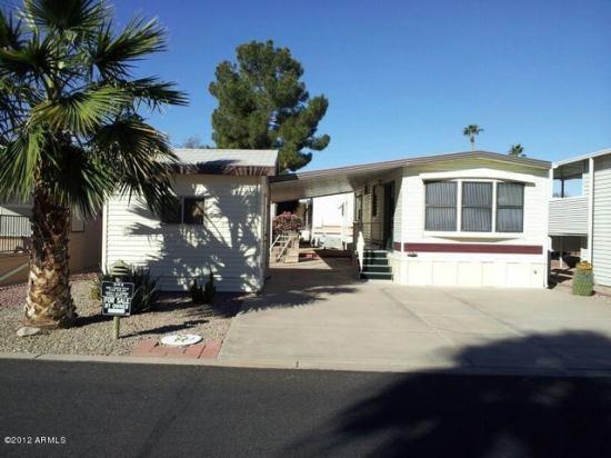 17200 W BELL Road, 301, Surprise, AZ 85374
