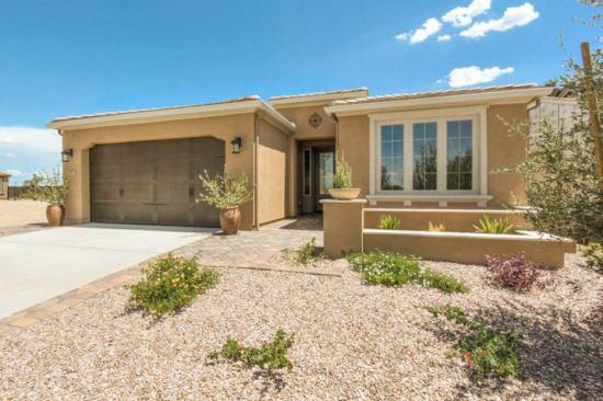 77 E ATOLE Court, San Tan Valley, AZ 85140