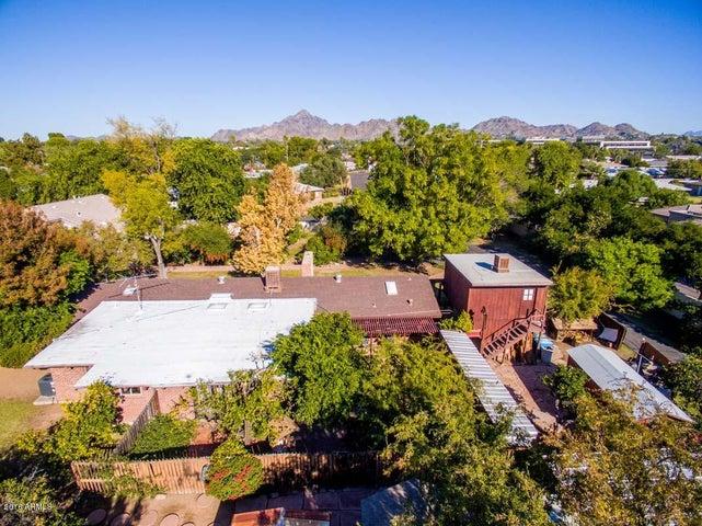 3101 E COOLIDGE Street, 11, Phoenix, AZ 85016