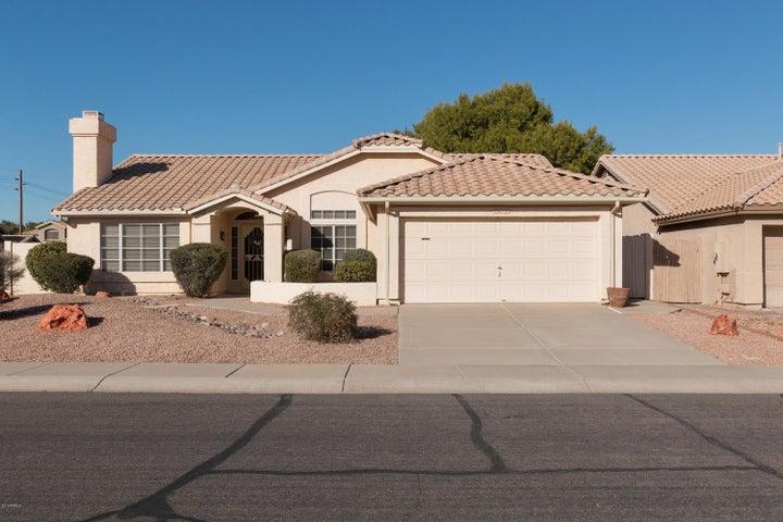 5970 W PARK Avenue, Chandler, AZ 85226