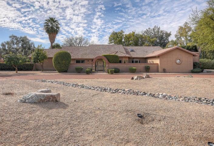321 E MONTEBELLO Avenue, Phoenix, AZ 85012