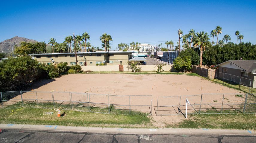 6808 E 5TH Street, 2, Scottsdale, AZ 85251
