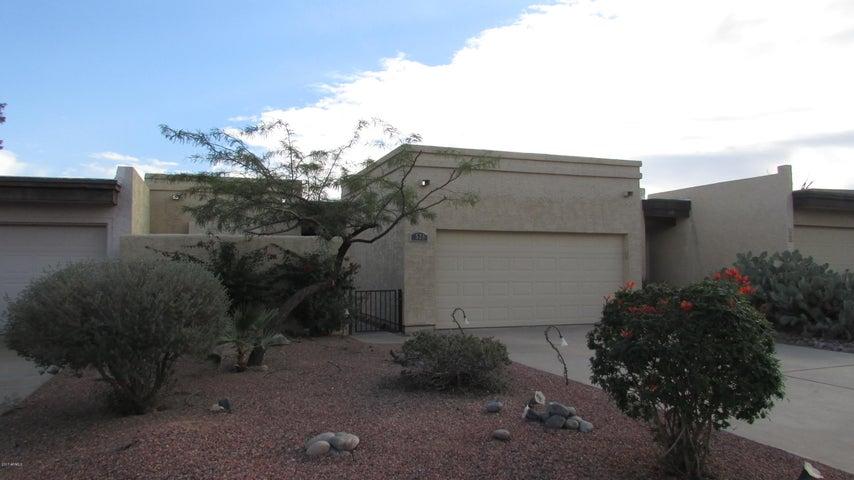 525 W COLGATE Drive, Tempe, AZ 85283