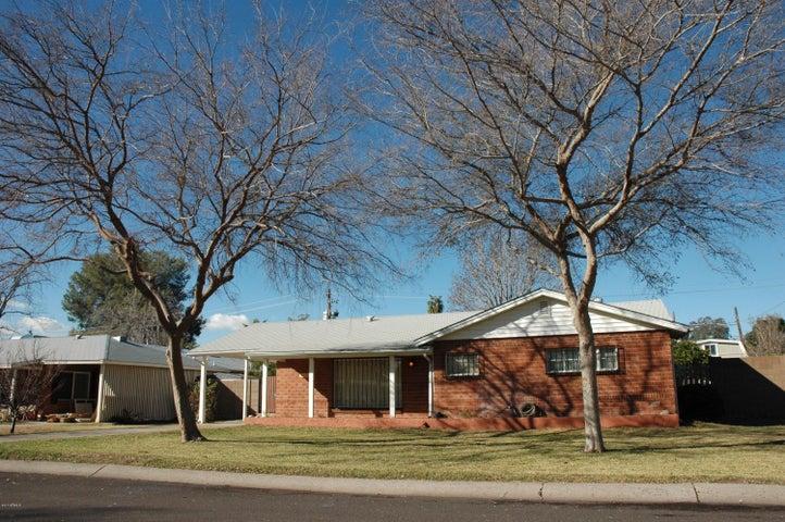 5548 N 19TH Place, Phoenix, AZ 85016