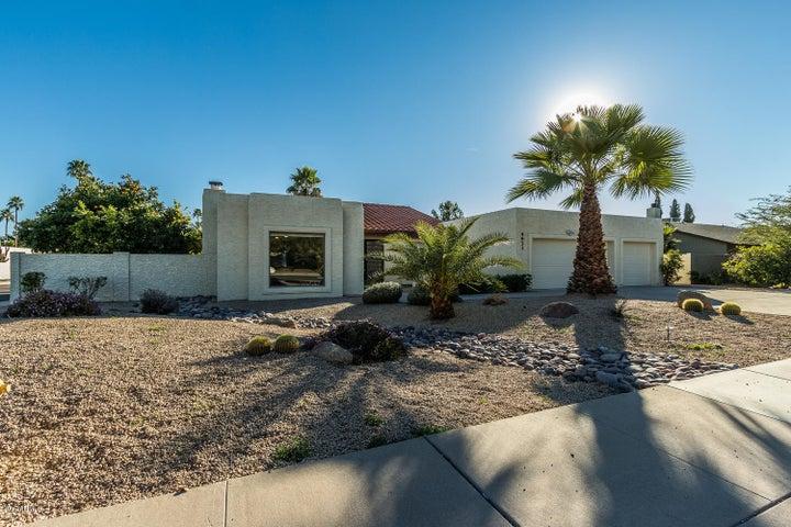 4933 E HEARN Road, Scottsdale, AZ 85254