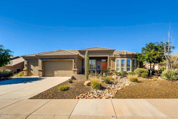 10840 N 126TH Street, Scottsdale, AZ 85259