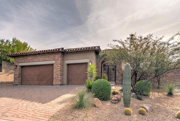 7539 E CAMINO SALIDA DEL SOL, Scottsdale, AZ 85266