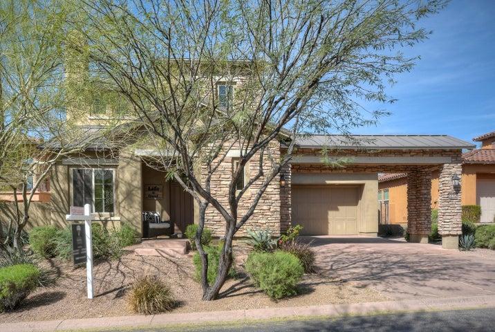 18358 N 93RD Way, Scottsdale, AZ 85255