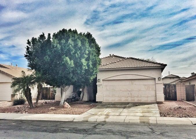 14567 N 132ND Avenue, Surprise, AZ 85379