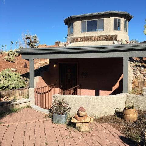 1040 E RAWHIDE Avenue, Gilbert, AZ 85296