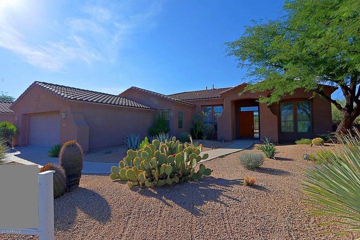 7882 E EVENING GLOW Drive, Scottsdale, AZ 85266