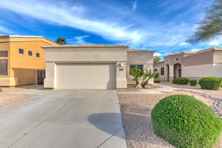 6382 W BLACKHAWK Drive, Glendale, AZ 85308