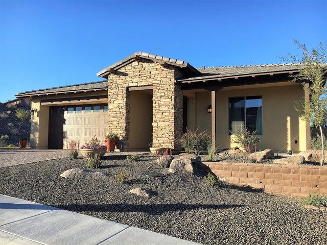 3266 RISING SUN Ridge, Wickenburg, AZ 85390