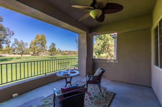 11000 N 77TH Place, 2038, Scottsdale, AZ 85260