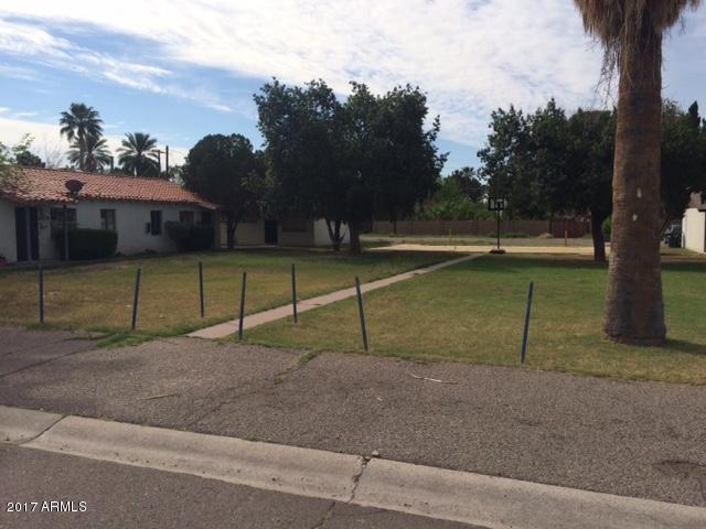 2425 E Clarendon Avenue, 0, Phoenix, AZ 85016