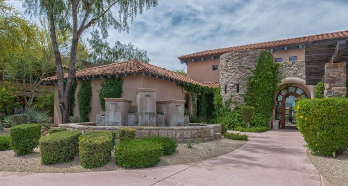 20660 N 40TH Street, 1014, Phoenix, AZ 85050