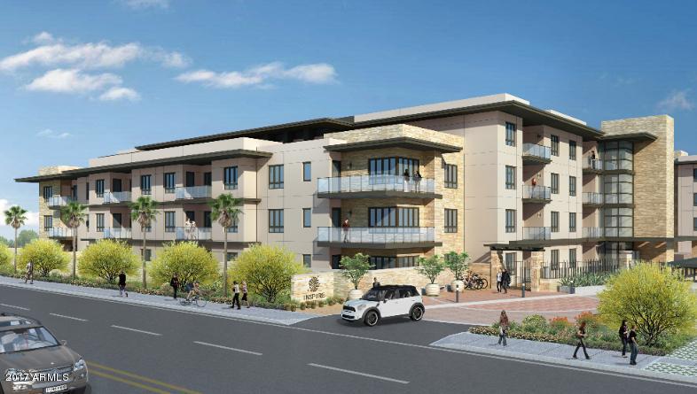 7300 E EARLL Drive, 2003, Scottsdale, AZ 85251