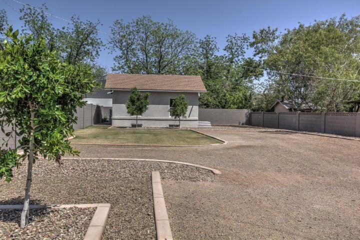 2329 N 14TH Street, 22, Phoenix, AZ 85006